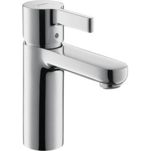 Mitigeur de lavabo Hansgrohé Talis E²